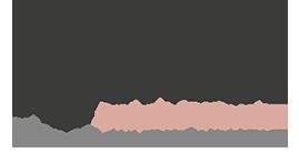 Logo-Nachlassagentur2_05